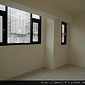 [新竹] 祐佳建設「愛丁堡3」角地電梯透店(自售) 2013-04-16 040