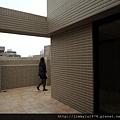 [新竹] 祐佳建設「愛丁堡3」角地電梯透店(自售) 2013-04-16 042