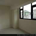 [新竹] 祐佳建設「愛丁堡3」角地電梯透店(自售) 2013-04-16 041