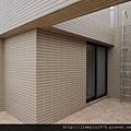 [新竹] 祐佳建設「愛丁堡3」角地電梯透店(自售) 2013-04-16 043