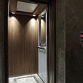 [新竹] 祐佳建設「愛丁堡3」角地電梯透店(自售) 2013-04-16 044