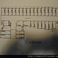 [竹東] 昌傑建設「青年城」(透天)2013-04-22 008