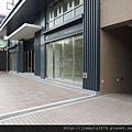 [竹北] 昌傑建設「昌傑學學」實品屋參考裝潢 2013-04-24 022