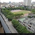 [竹北] 昌傑建設「昌傑學學」實品屋參考裝潢 2013-04-24 029