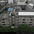 [竹北] 昌傑建設「昌傑學學」實品屋參考裝潢 2013-04-24 030