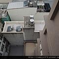 [竹北] 昌傑建設「昌傑學學」實品屋參考裝潢 2013-04-24 039