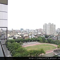 [竹北] 昌傑建設「昌傑學學」實品屋參考裝潢 2013-04-24 042