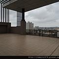 [竹北] 昌傑建設「昌傑學學」實品屋參考裝潢 2013-04-24 045