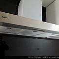 [竹北] 佳泰建設「大砌磐峰」B2,2F,57P,3+1R實品屋 2013-04-26 013
