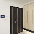 [竹北] 佳泰建設「大砌磐峰」B2,2F,57P,3+1R實品屋 2013-04-26 032