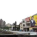 [竹北] 佳泰建設「全民時代」B3,2F,51P,4R實品屋 2013-04-26 001