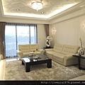[竹北] 佳泰建設「全民時代」B3,2F,51P,4R實品屋 2013-04-26 007