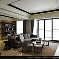 [頭份] 美居建設「美居仰森」2013-04-30 A2樣品屋參考裝潢 004