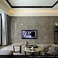 [頭份] 美居建設「美居仰森」2013-04-30 A2樣品屋參考裝潢 006