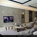 [頭份] 美居建設「美居仰森」2013-04-30 A2樣品屋參考裝潢 007