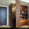 [頭份] 美居建設「美居仰森」2013-04-30 A2樣品屋參考裝潢 012