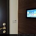 [頭份] 美居建設「美居仰森」2013-04-30 A2樣品屋參考裝潢 013