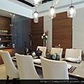 [頭份] 美居建設「美居仰森」2013-04-30 A2樣品屋參考裝潢 017