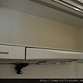[頭份] 美居建設「美居仰森」2013-04-30 A2樣品屋參考裝潢 022
