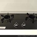 [頭份] 美居建設「美居仰森」2013-04-30 A2樣品屋參考裝潢 023