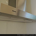 [頭份] 美居建設「美居仰森」2013-04-30 A2樣品屋參考裝潢 024