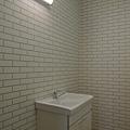 [頭份] 美居建設「美居仰森」2013-04-30 A2樣品屋參考裝潢 026