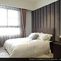 [頭份] 美居建設「美居仰森」2013-04-30 A2樣品屋參考裝潢 028