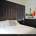 [頭份] 美居建設「美居仰森」2013-04-30 A2樣品屋參考裝潢 029