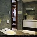 [頭份] 美居建設「美居仰森」2013-04-30 A2樣品屋參考裝潢 033