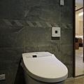 [頭份] 美居建設「美居仰森」2013-04-30 A2樣品屋參考裝潢 036