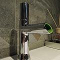 [頭份] 美居建設「美居仰森」2013-04-30 A2樣品屋參考裝潢 035