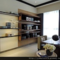 [頭份] 美居建設「美居仰森」2013-04-30 A2樣品屋參考裝潢 042