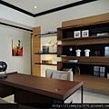 [頭份] 美居建設「美居仰森」2013-04-30 A2樣品屋參考裝潢 043