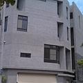 [竹南] 達利建設「哲里」全新完工 2013-05-05 001