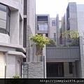 [竹南] 達利建設「哲里」全新完工 2013-05-05 002
