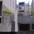[竹南] 達利建設「哲里」全新完工 2013-05-05 003