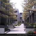 [竹南] 達利建設「哲里」全新完工 2013-05-05 006