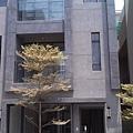 [竹南] 達利建設「哲里」全新完工 2013-05-05 005