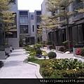 [竹南] 達利建設「哲里」全新完工 2013-05-05 008