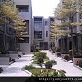 [竹南] 達利建設「哲里」全新完工 2013-05-05 009