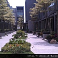 [竹南] 達利建設「哲里」全新完工 2013-05-05 010