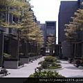 [竹南] 達利建設「哲里」全新完工 2013-05-05 011