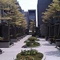 [竹南] 達利建設「哲里」全新完工 2013-05-05 012
