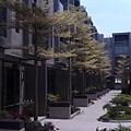 [竹南] 達利建設「哲里」全新完工 2013-05-05 013