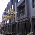 [竹南] 達利建設「哲里」全新完工 2013-05-05 014