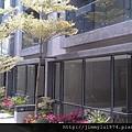 [竹南] 達利建設「哲里」全新完工 2013-05-05 016