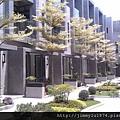 [竹南] 達利建設「哲里」全新完工 2013-05-05 017