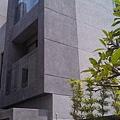 [竹南] 達利建設「哲里」全新完工 2013-05-05 020