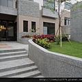 [新竹] 竹慶建設「大藝術家」2013-05-16 003