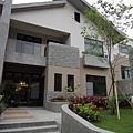 [新竹] 竹慶建設「大藝術家」2013-05-16 004